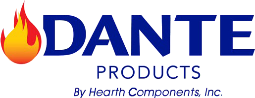 Dante Products