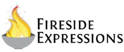 Fireside Expressions Line