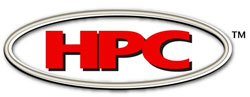 Hearth Products Controls Company (HPC)