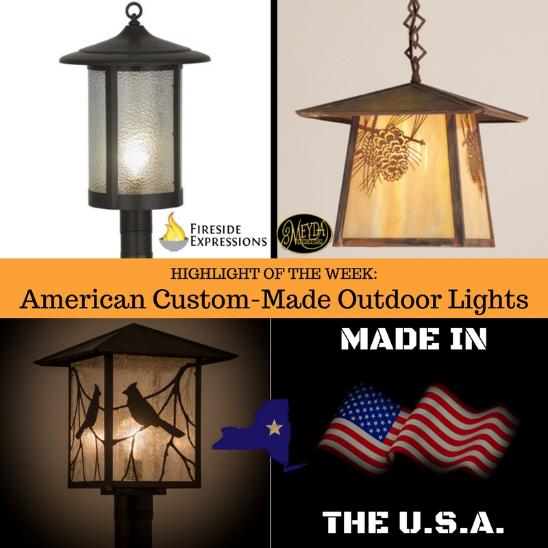 American made lighting democraciaejustica usa made lighting 20 6309 3 light ondrian vertical aloadofball Choice Image