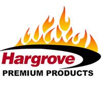 Hargrove Premium Gas Log Sets