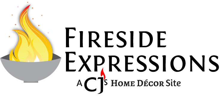 Fireside Expressions - Your outdoor fire features store