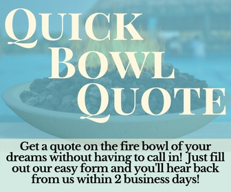 Get a quick bowl quote by filling out our quick and easy form today!