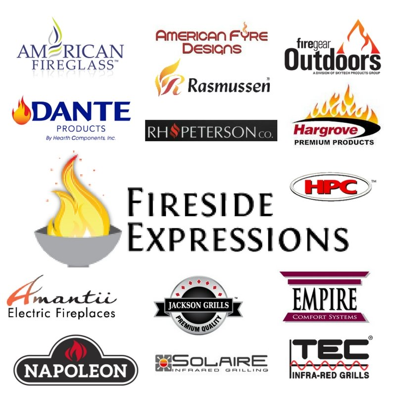 Our Trusted Manufacturers