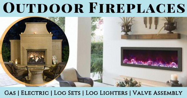 Fireside Expressions Fireplaces