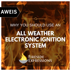 Why You Should Use An AWEIS